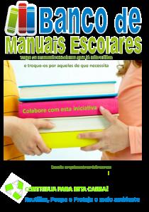 Cartaz__Banco_de_Manuais_Escolares