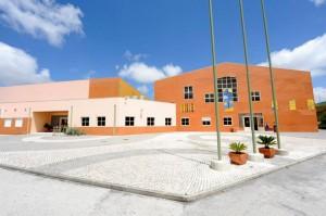 Escola Secundária