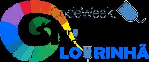 Logo AEL Codeweek