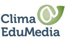 Clima.EduMedia