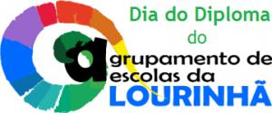 logo_ael - Dia do Diploma