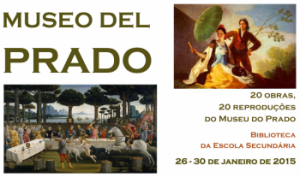 350x207-images-stories-becre-Prado_na_BECRE
