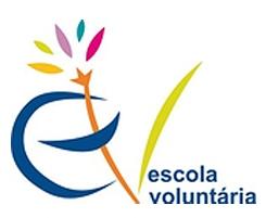 Escola Voluntária