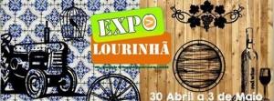 Expo Lourinhã